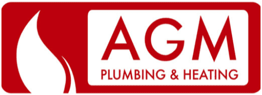 AGM Plumbing and Heating Oxford